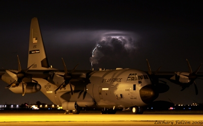 http://www.houstonspotters.net/images/HomePage/C-130J_99-5309_Lightning_thumb.jpg